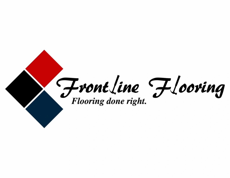 Frontline Flooring