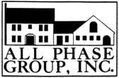 All Phase Group Inc