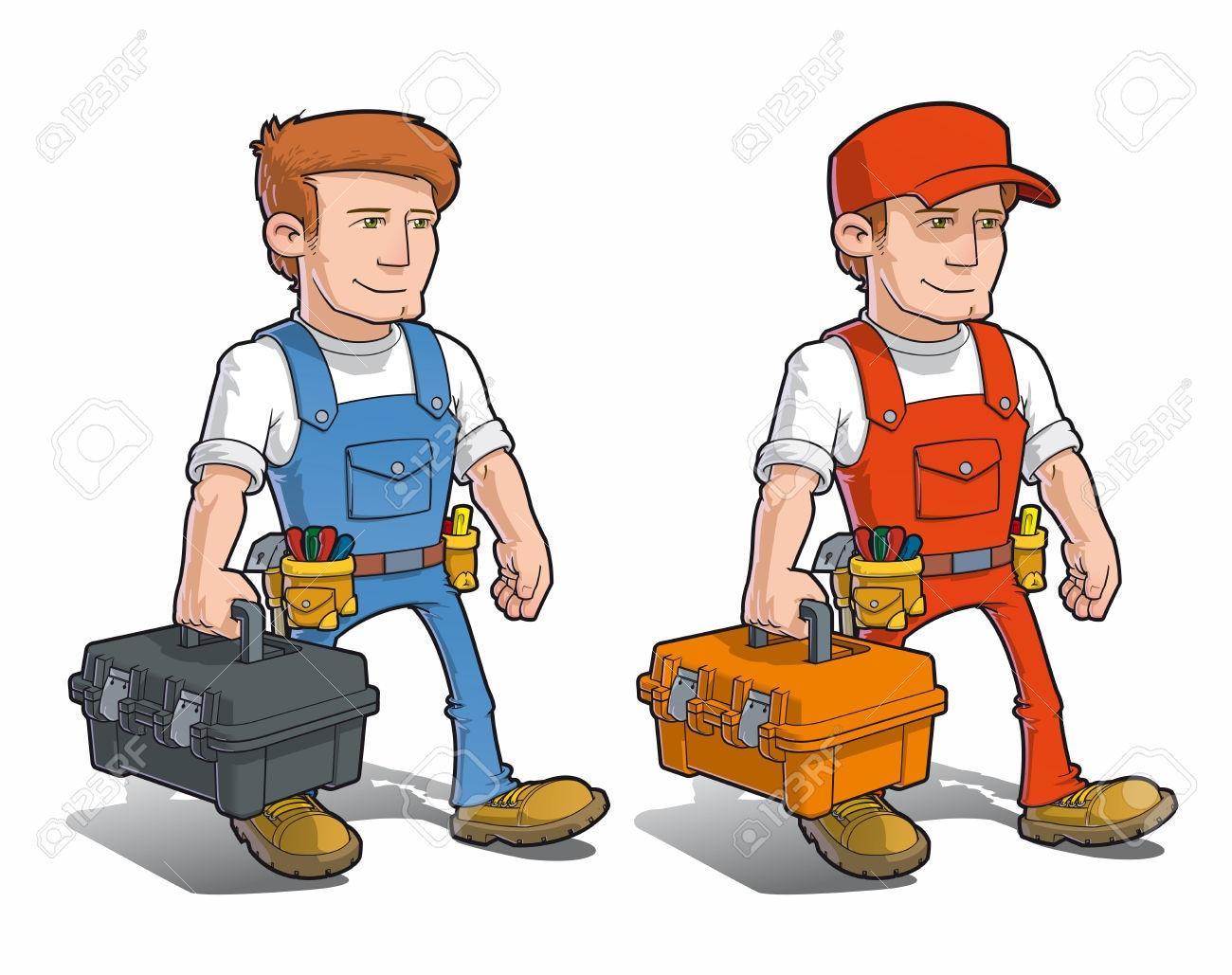 Dixon & Son Handyman Services