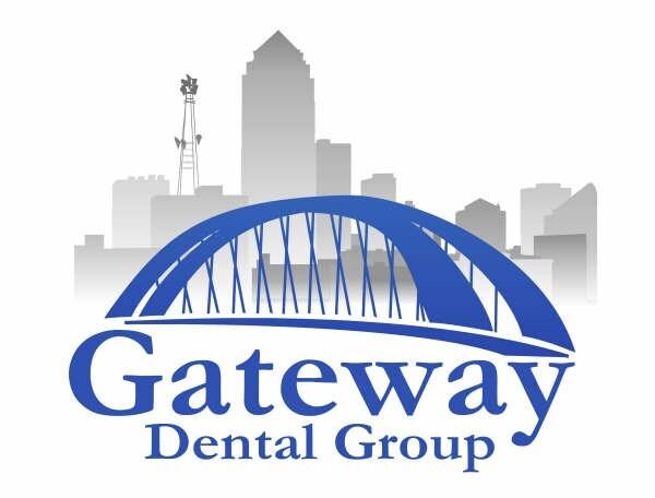 Gateway Dental Group