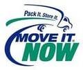 Move It Now - Akron Canton & Medina