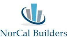 NorCal Builders