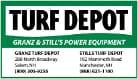 Turf Depot