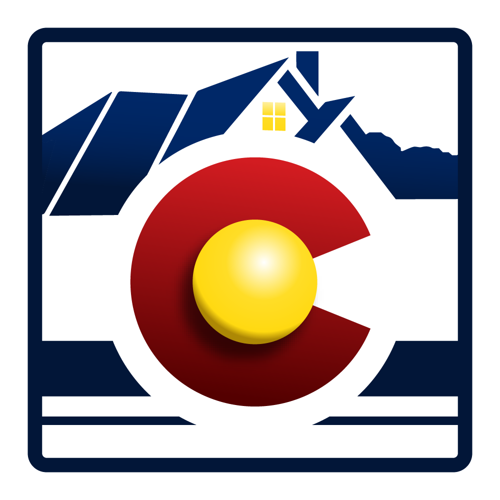Colorado Native Roofing & Exteriors