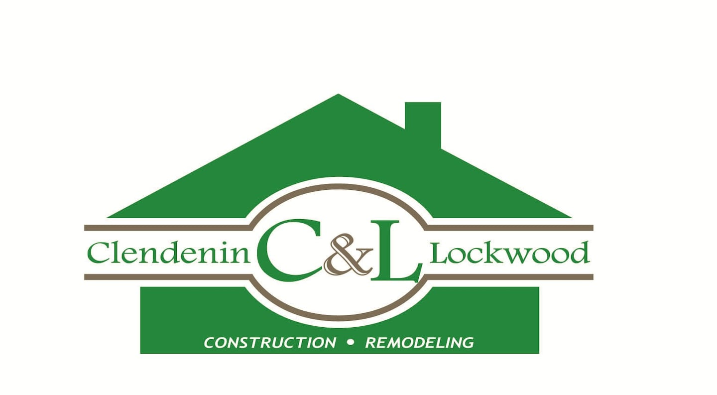 Clendenin Lockwood Construction & Remodeling