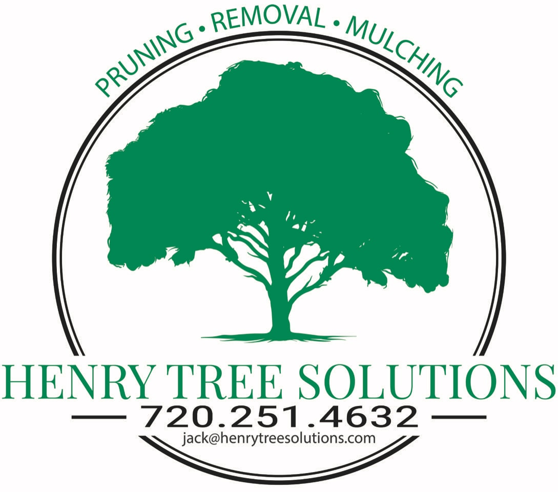 Henry Tree Solutions