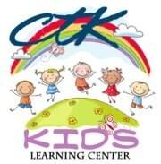 CTK Kids Learning Center