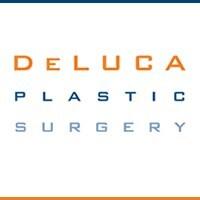 DeLuca Plastic Surgery