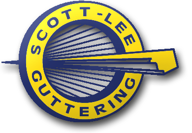 Scott-Lee Guttering Co