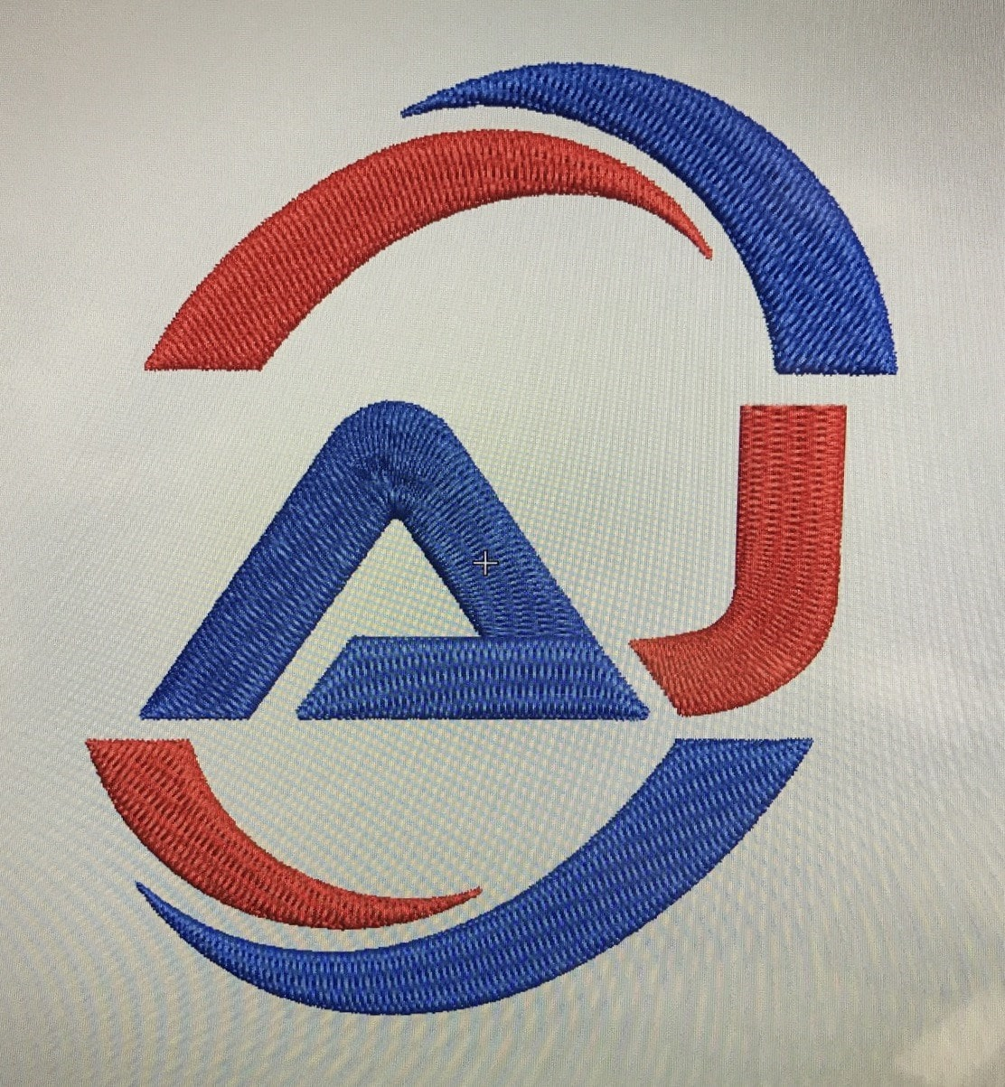 A&J appliance installation and repair inc
