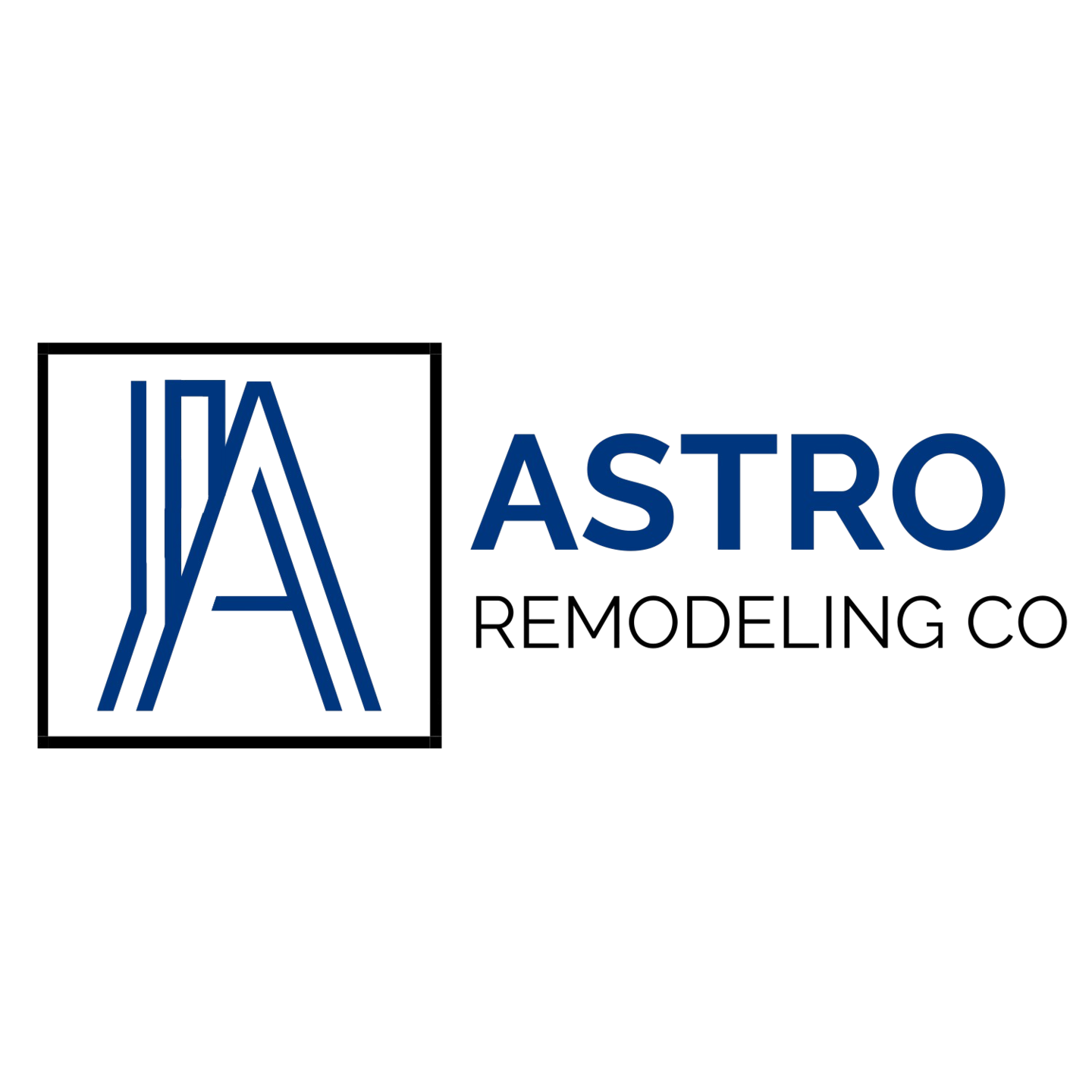 Astro Remodeling Co