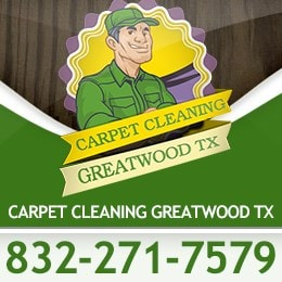 Top 3 Best Boat And Auto Upholsterers In Conroe Tx Angie S List