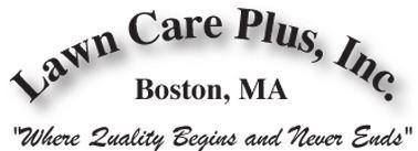 Lawn Care Plus, Inc