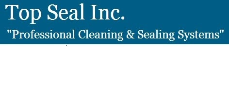 TOP SEAL INC
