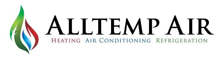 Alltemp Air Inc
