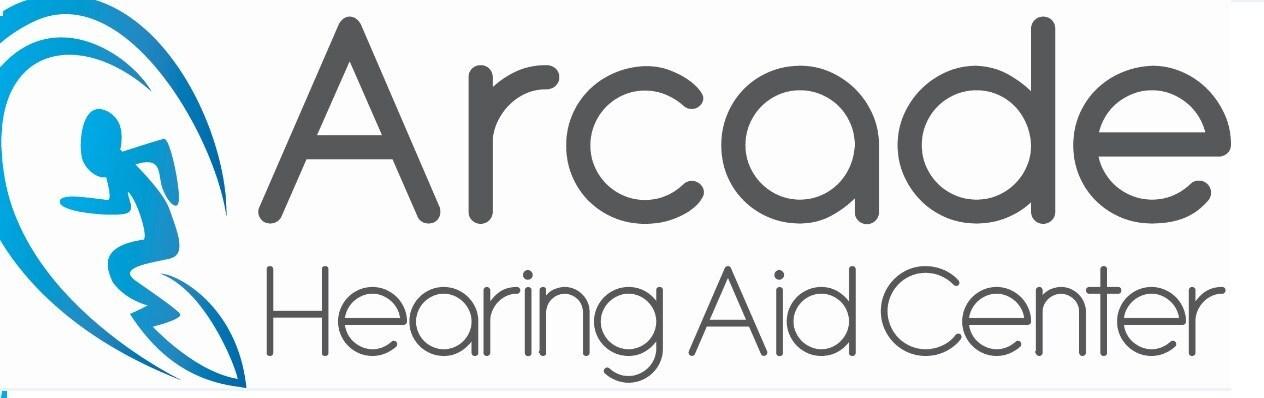 Arcade Hearing Aid Center
