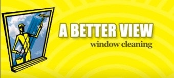 A BETTER VIEW WINDOW CLEANING LLC