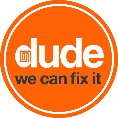 Manny's Affordable Handyman Service