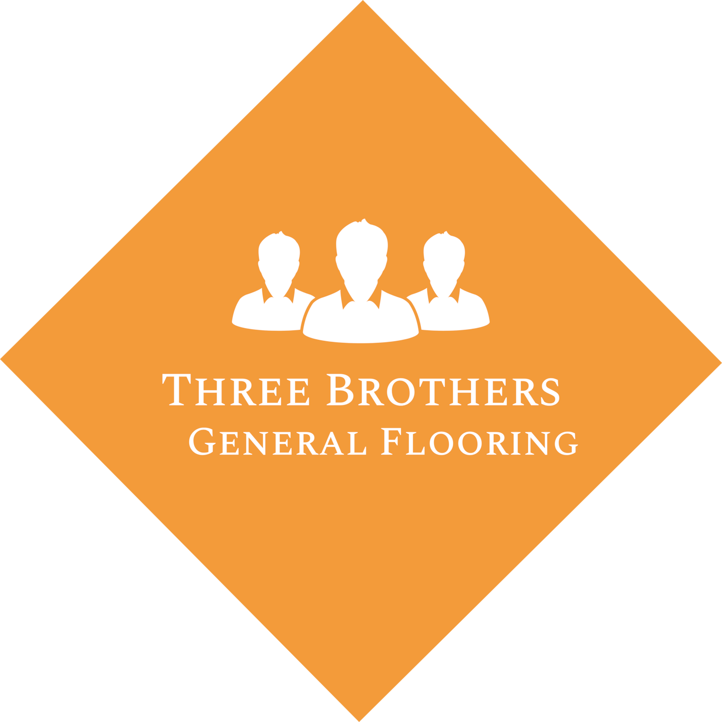 Three Brothers General Flooring