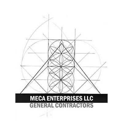 Meca Enterprises LLC