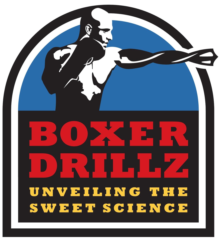 BoxerDRILLZ Corporation