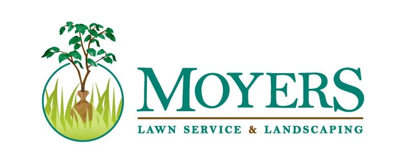 Moyers Lawn Service & Landscaping