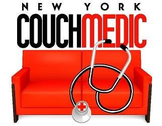 New York Couch Medic