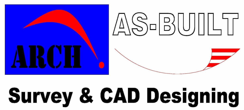 Arch As-Built LLC