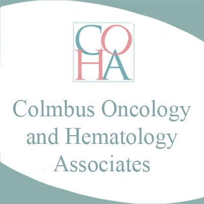 Columbus Oncology & Hematology Associates  Inc