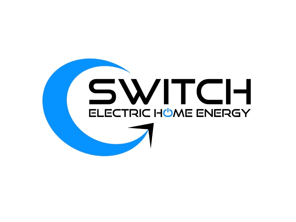 Switch Electric LLC