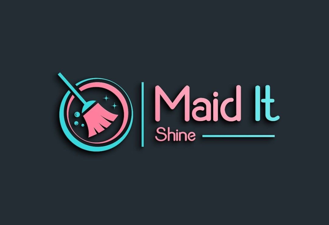 Maid it shine cleaning services