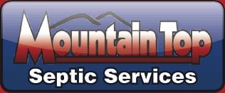 Mountain Top Portable Toilets & Septic