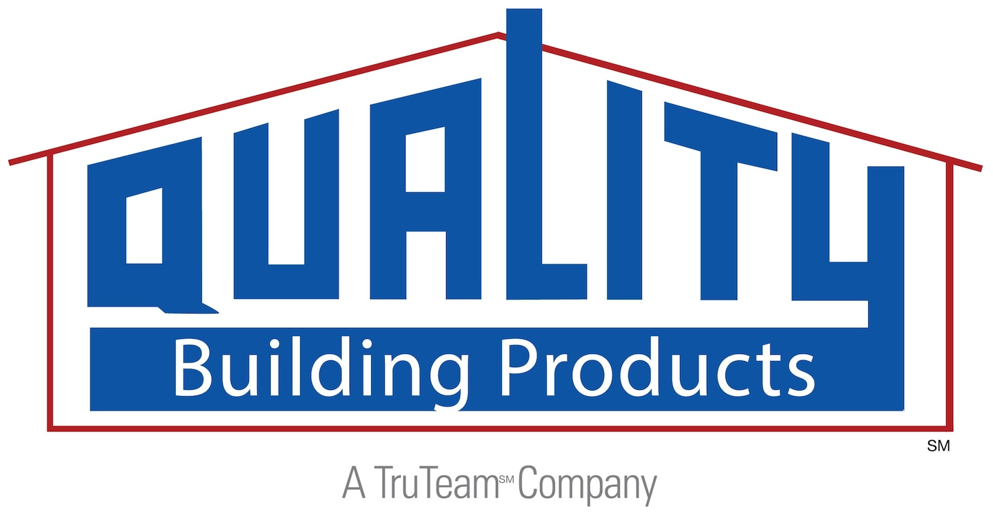 Quality Building Products