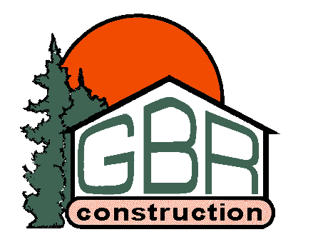 Greg Buhr Construction