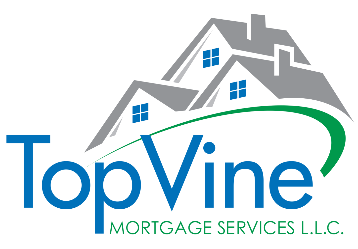 Top Vine Mortgage Services, LLC