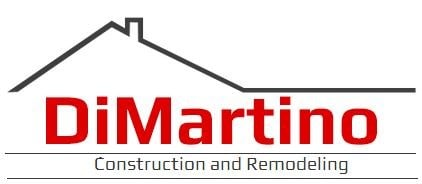 DiMartino Construction & Remodeling
