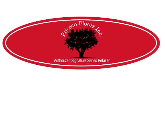 PriceCo Floors Inc