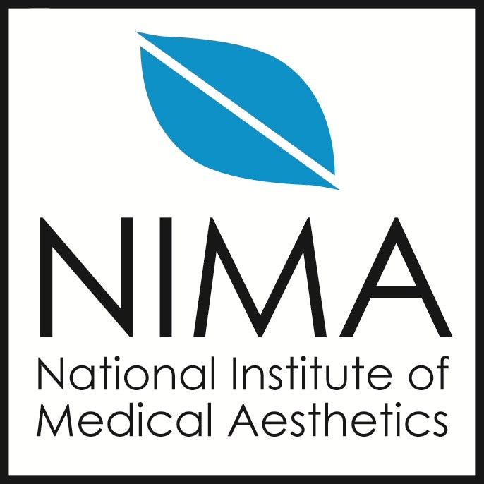 National Institute of Medical Aesthetics - NIMA