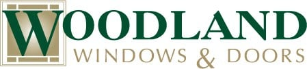 Woodland Windows & Doors
