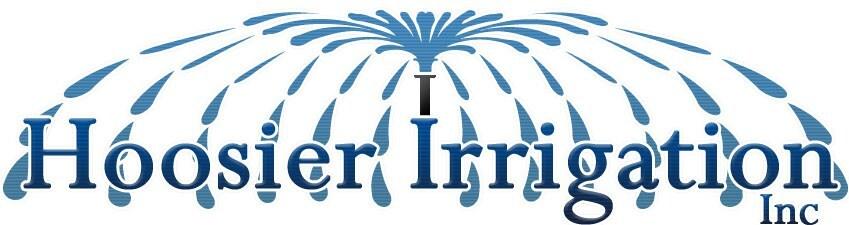 Hoosier Irrigation Inc.