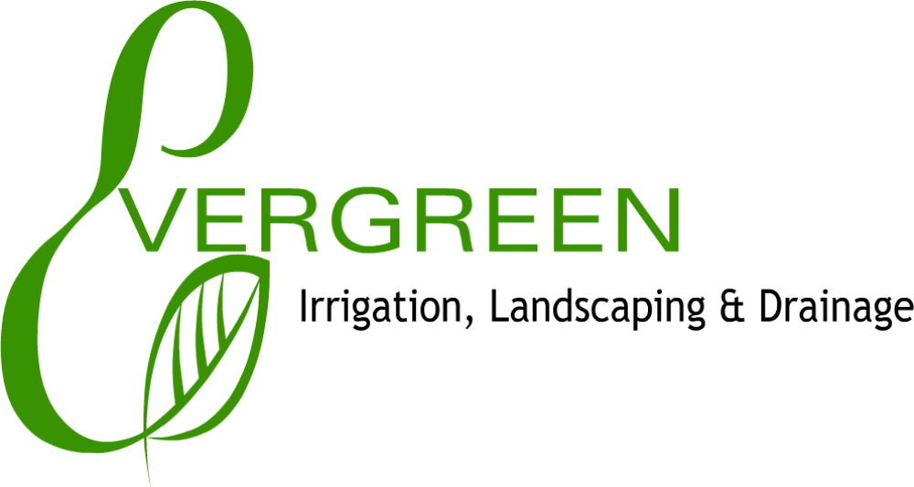 Evergreen Irrigation & Landscaping