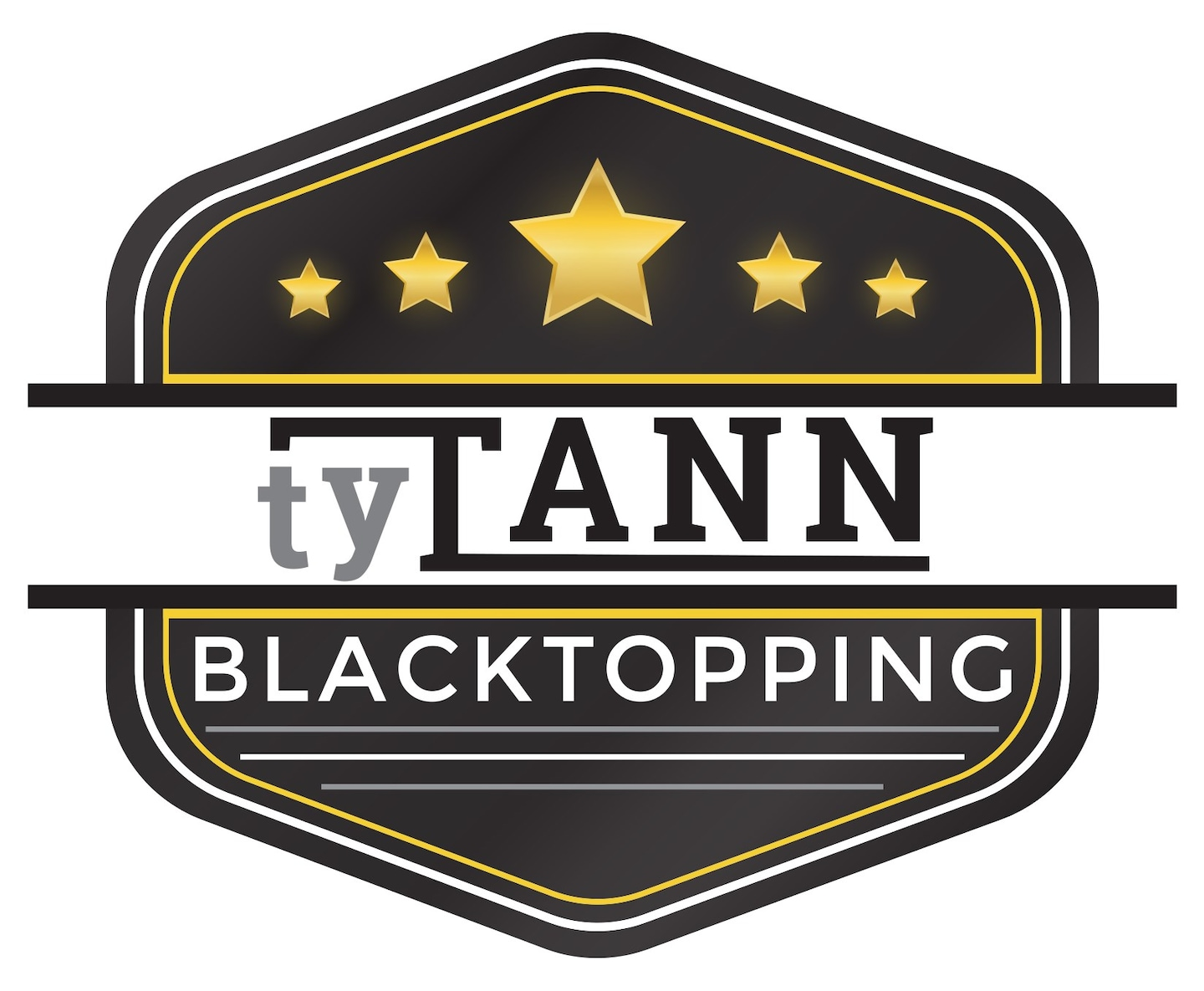 TyTann Blacktopping LLC