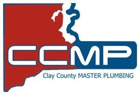 Clay County Master Plumbing LLC