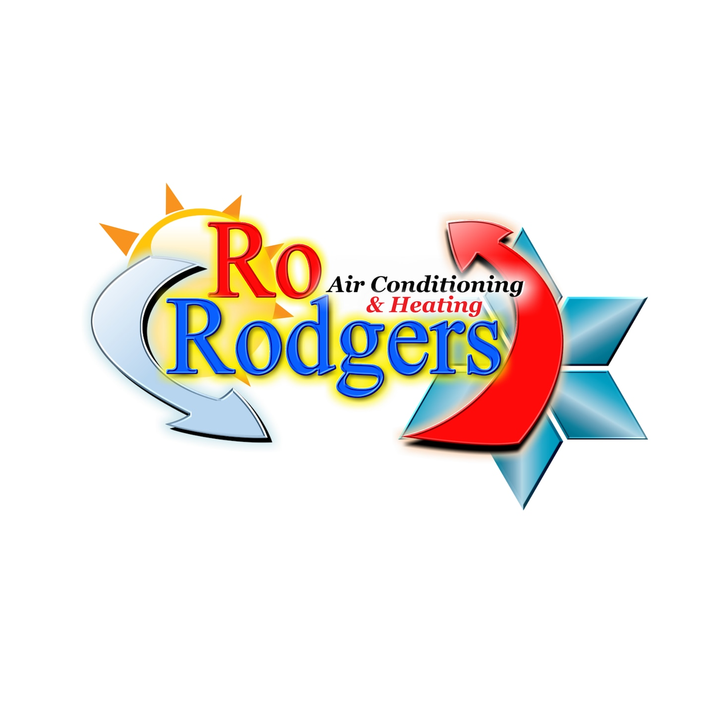 Ro Rodgers Air Conditioning & Heating LLC