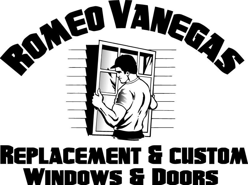 Romeo's Windows