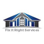 Fix it Right Services