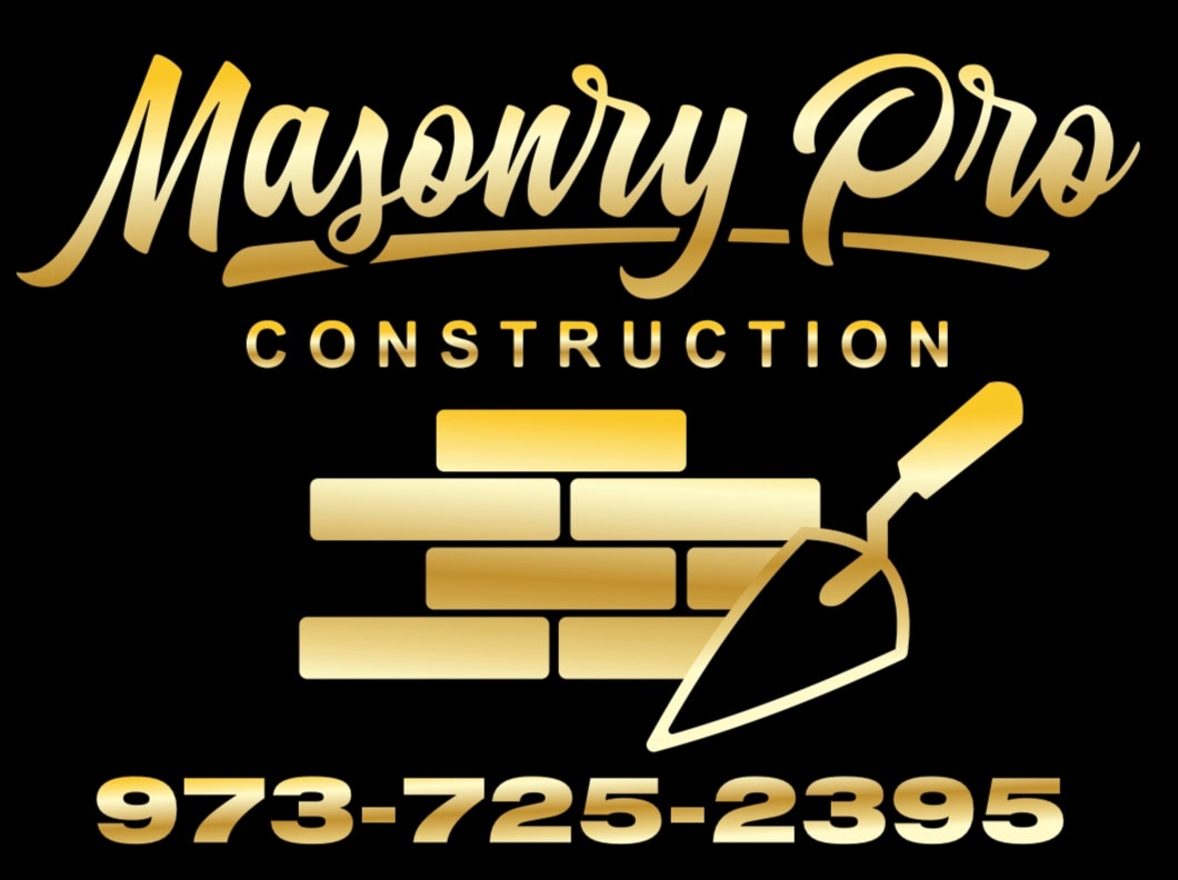 Masonry Pro Construction