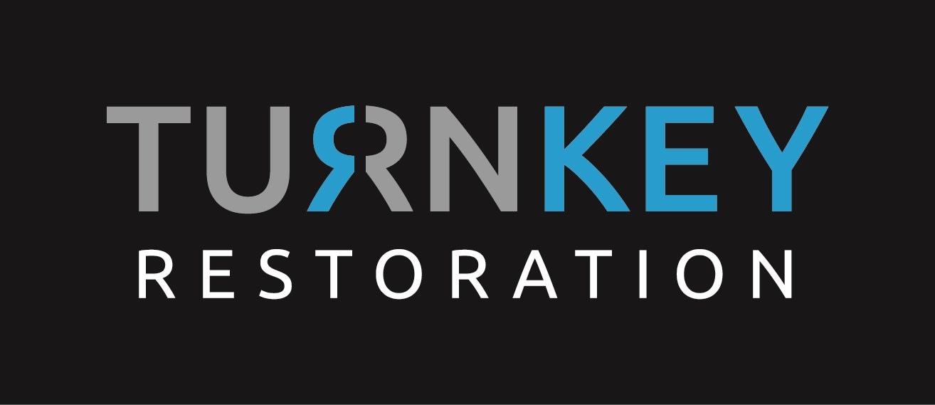 Turnkey Restoration