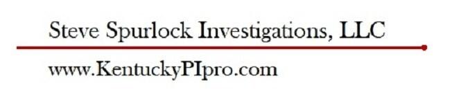 Steve Spurlock Investigations, LLC