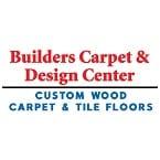 Builders Carpet & Design Center